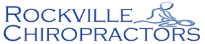 rockville-chiropractors-logo